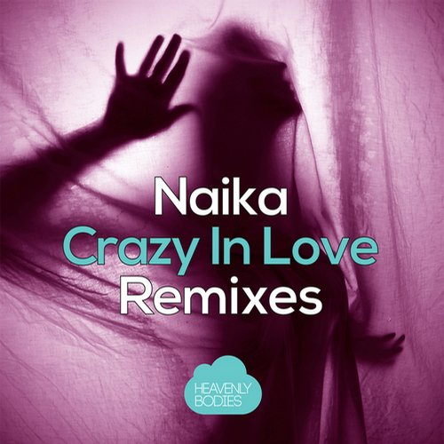 Naika - Crazy in Love (Remixes) [HBS238]